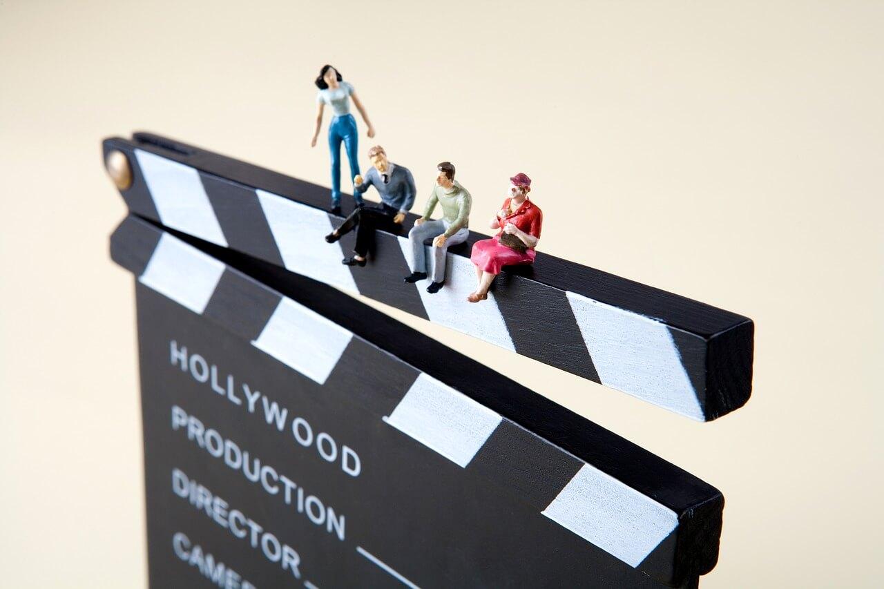 movies-1262361_1280_1.jpg