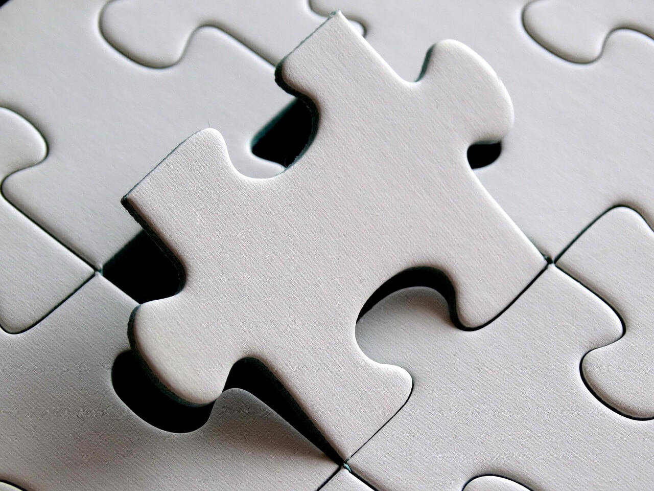 puzzle-654957_1280_1.jpg