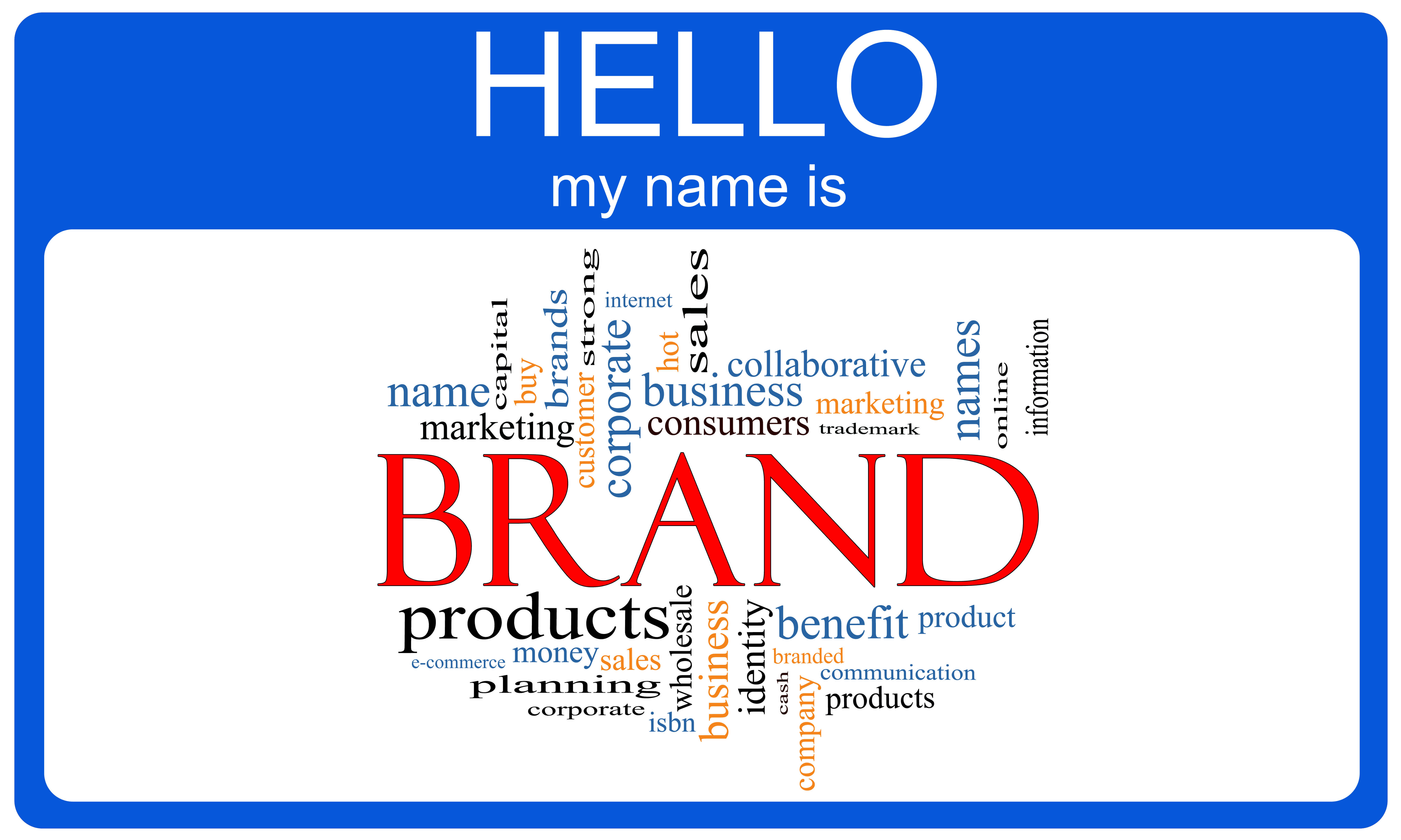 7 Online Branding Strategies For Small Businesses