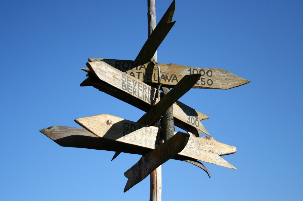 signposts-1280.jpg