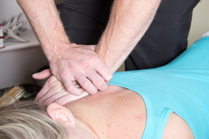 How Digital Marketing Stimulates Growth for Chiropractic Practices