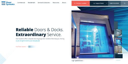 Door-Systems-port
