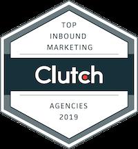 Inbound_Marketing_Agencies_2019 copy
