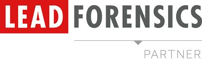 Lead Forensics Partner