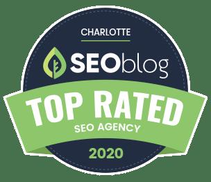Top Rated SEO Agency - SEOblog