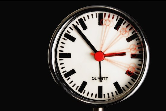 5 Ways That Page Load Speed Is Affecting Your Success