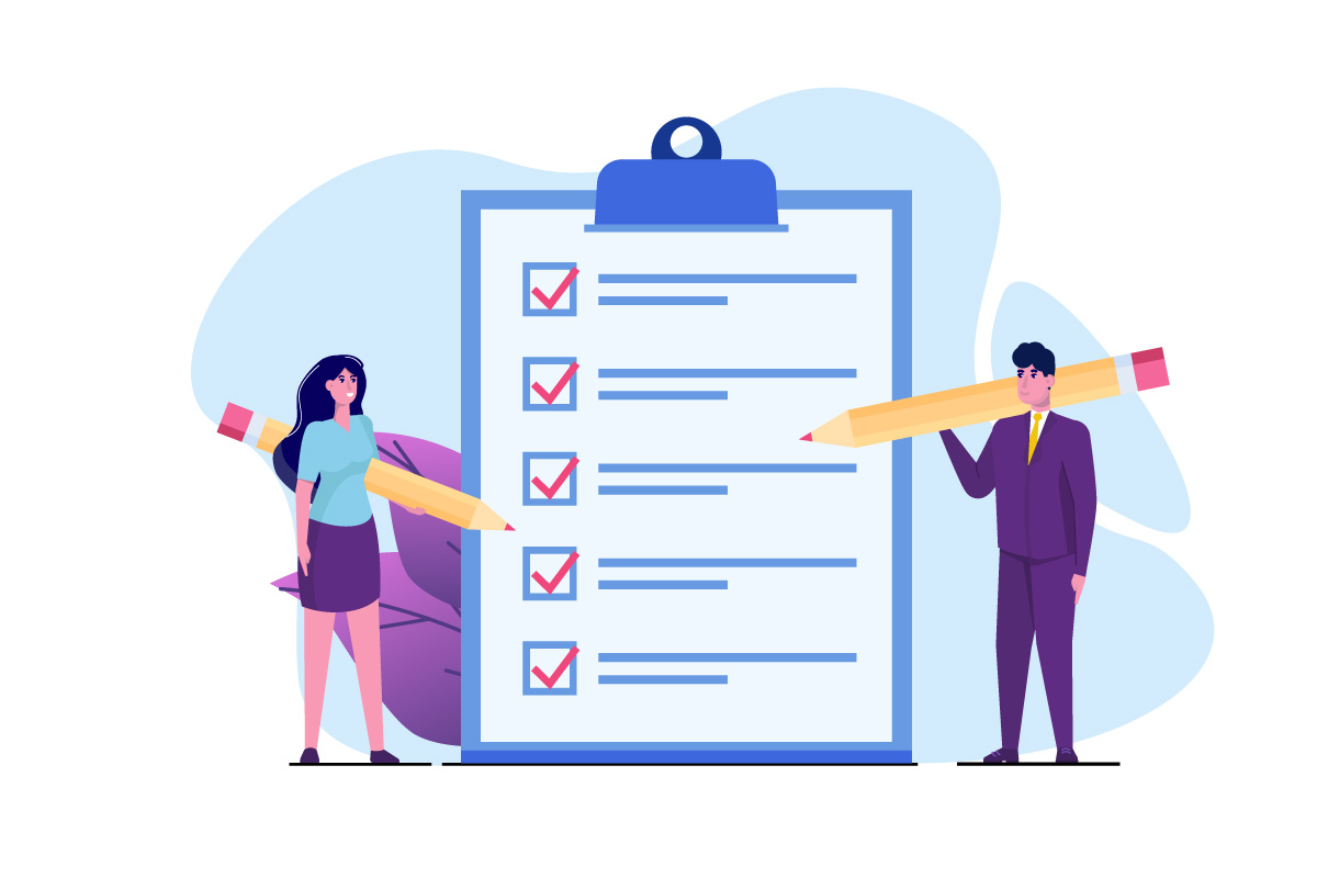 Your Digital Marketing Plan Template