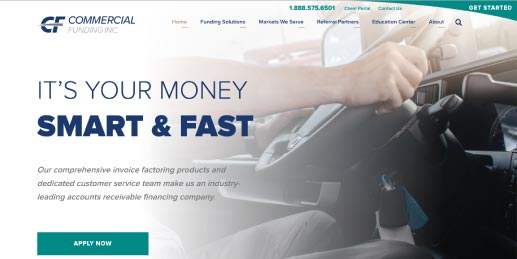 commercialfunding