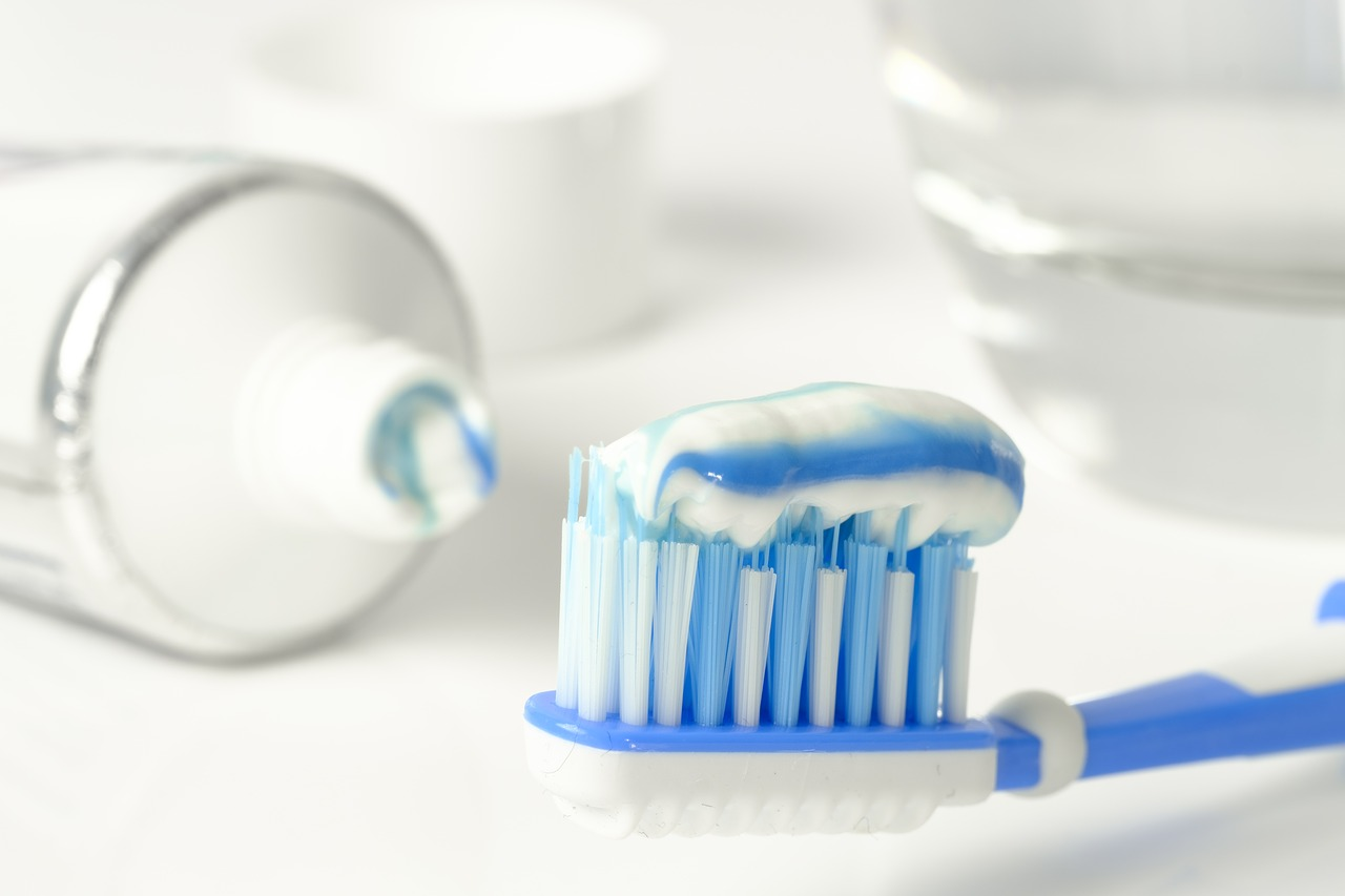 Growing a Dental Practice Through the Power of Digital Marketing