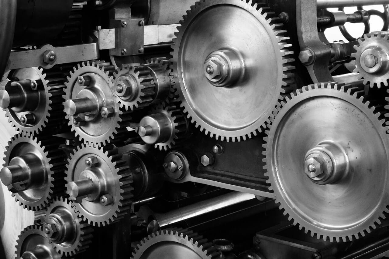 gears-1236578_1280_1.jpg
