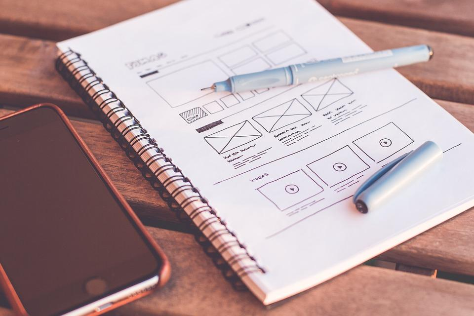 5 Engaging Web Design Tips to Boost Conversions Today