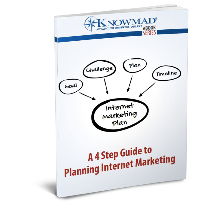 Internet-marketing-plan-template