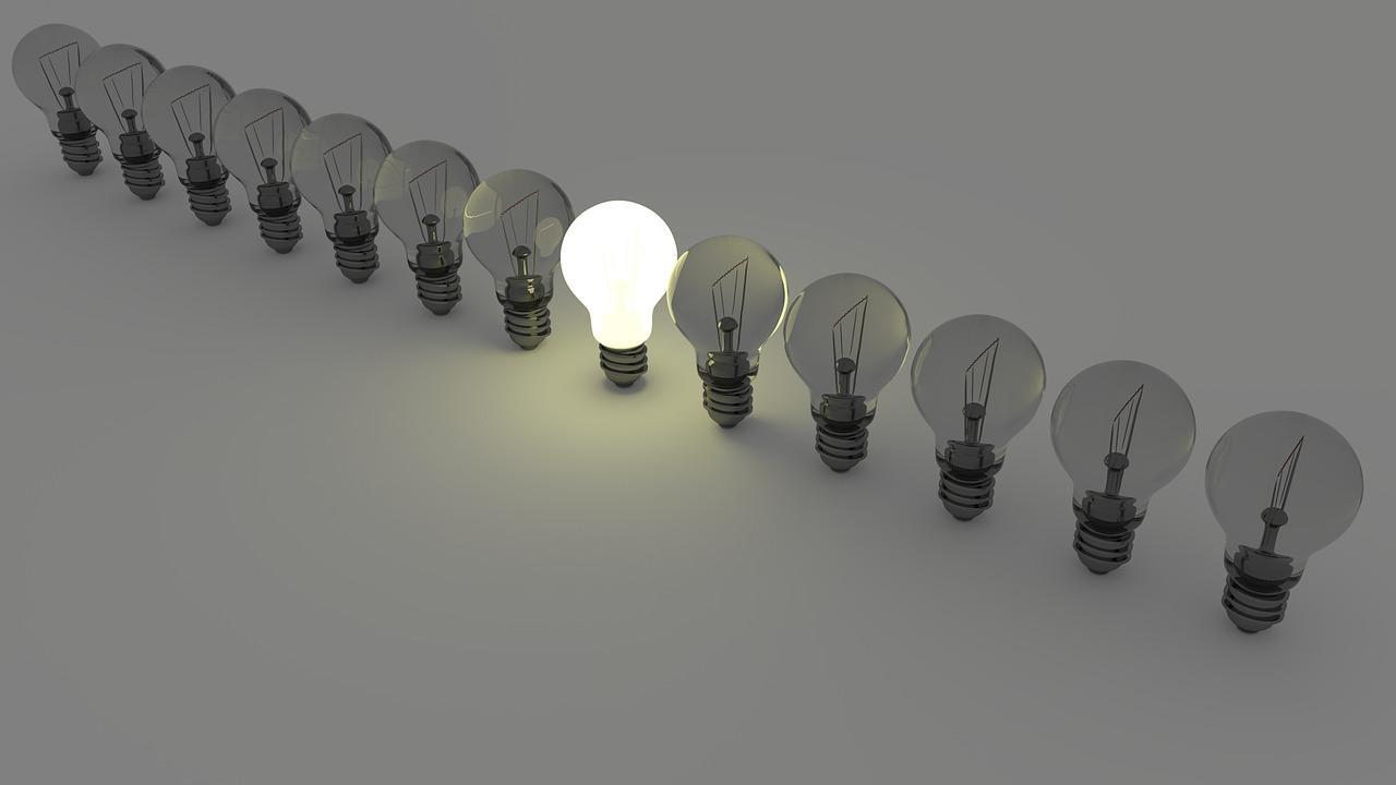 light-bulbs-1125016_1280.jpg
