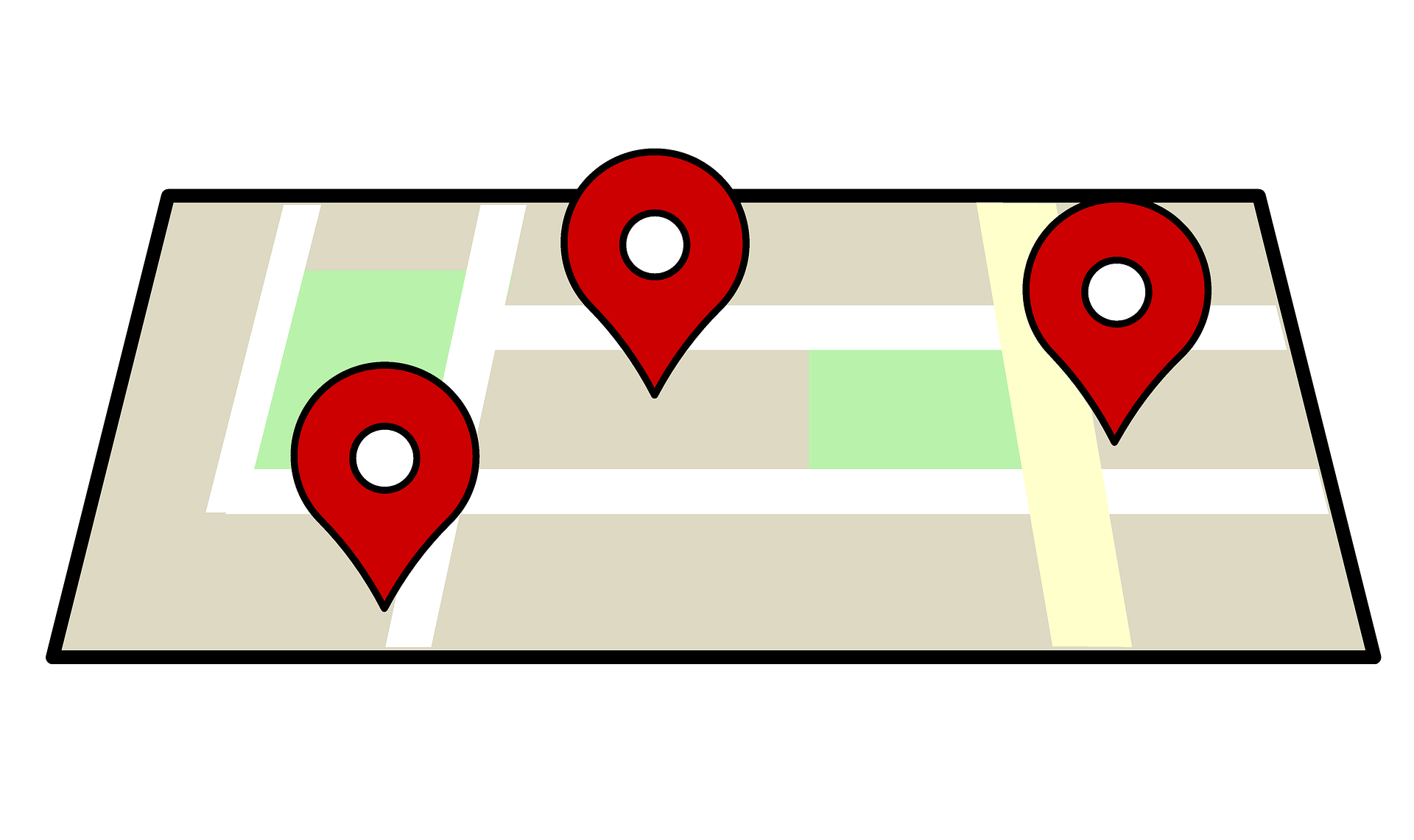 Generating an Effective Local SEO Strategy for Multi-Location Businesses