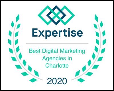 Best Digital Marketing Agency - Expertise