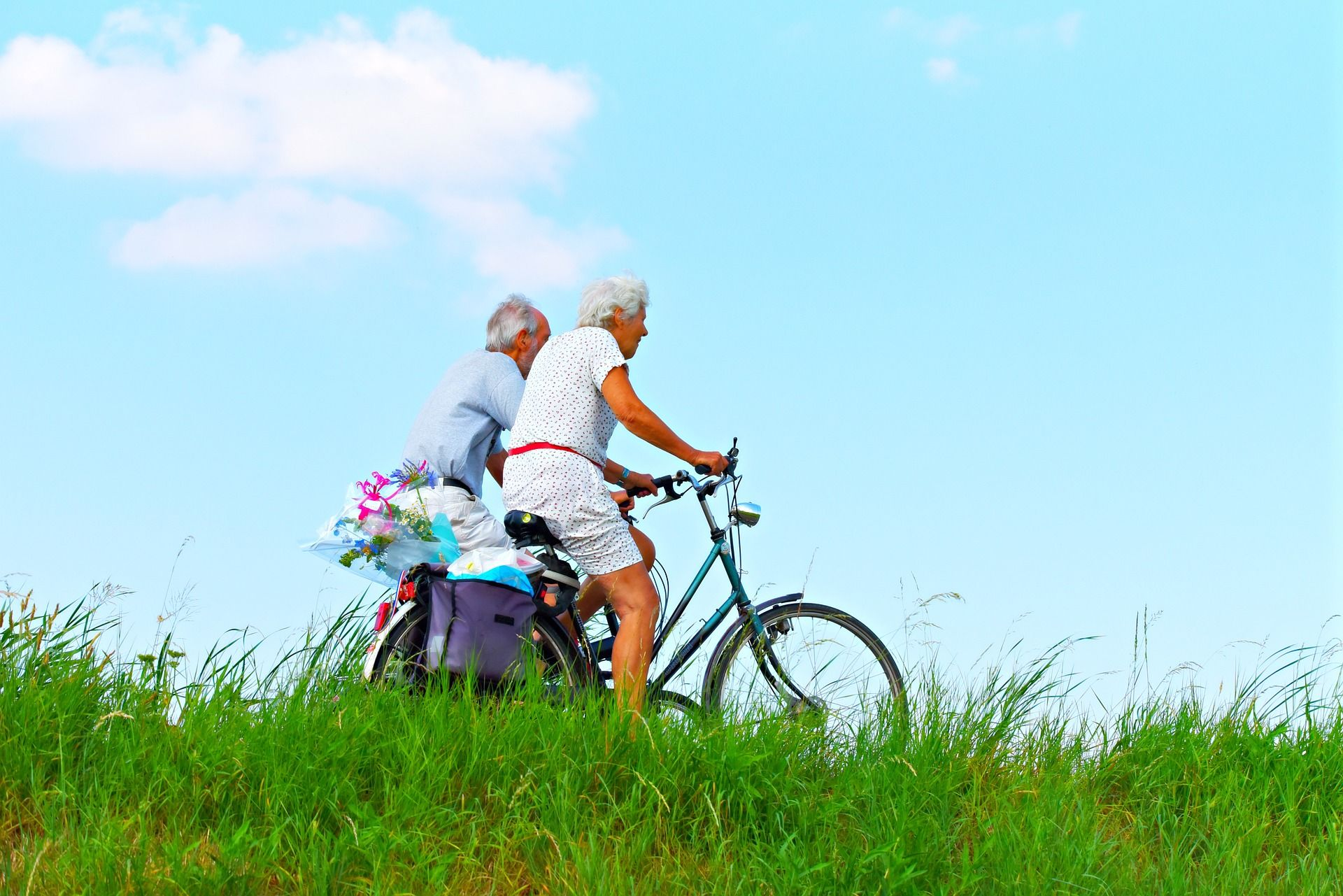 How Digital Marketing Is the Strategy That Sparks Success for Senior Living Communities