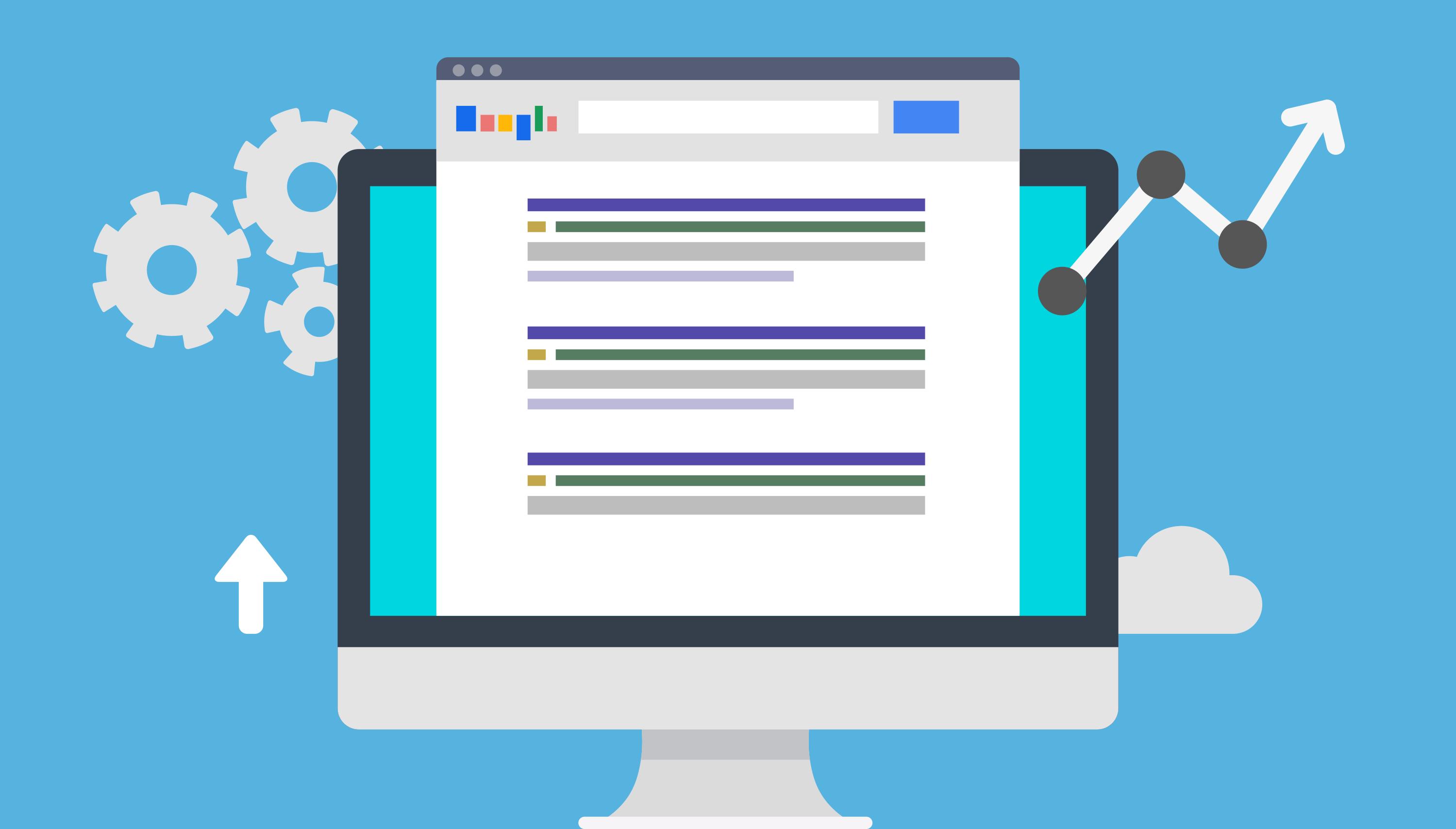 timeline-of-google-algorithm-changes.png